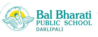 Bal Bharati Public School, Darlipali