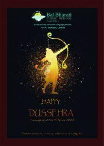 DUSSEHRA FLYER copy